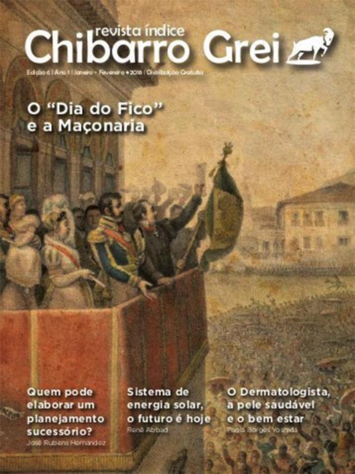 Edição-6-700x933