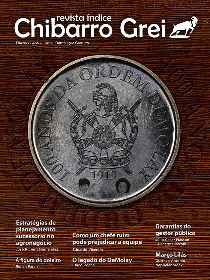 Edição-7-700x933
