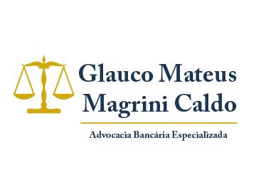 Glauco Mateus Magrini Caldo