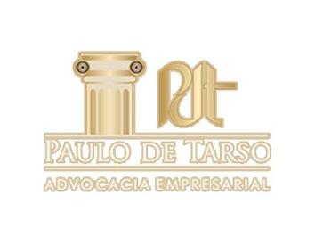 Paulo-de-Tarso-354x266