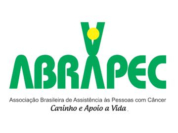 ABRAPEC