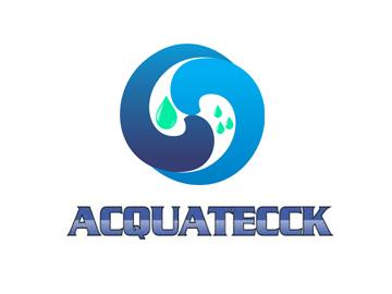 Acquatecck