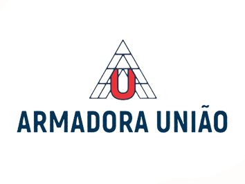 Armadora União