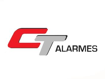 CT Alarmes