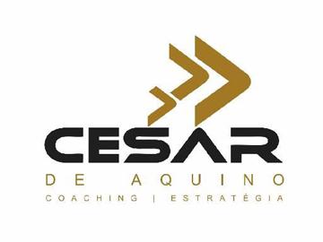 Cesar COaching