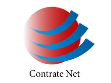 Contrate Net