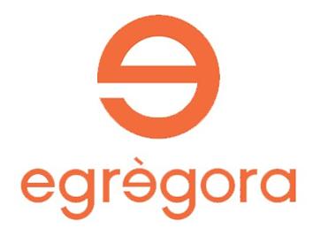 Egregora-354x266