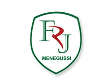 FRJ Menegussi