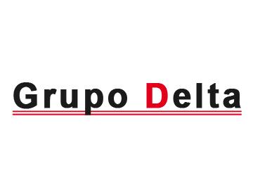 Grupo Delta
