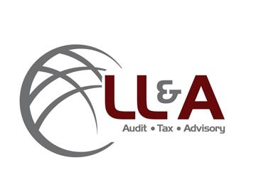 LL_A Consultoria