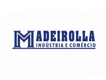 MADEIROLLA-354X266