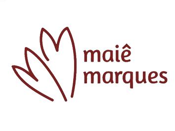 Maiê Marques