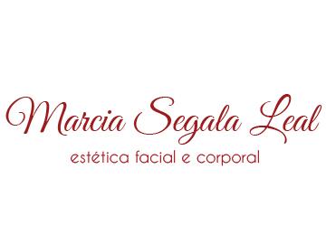Marcia Segala Leal