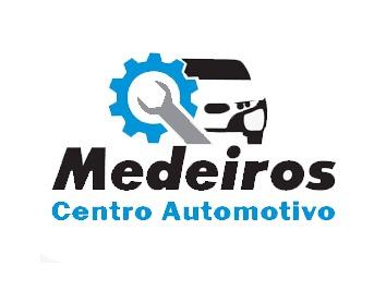 Medeiros-CEntro-Automotivo
