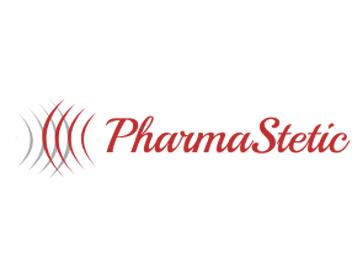 PharmaStetic