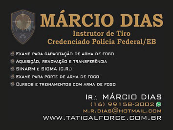 Revista Chibarro Grei - Anunciantes - Márcio Dias-01
