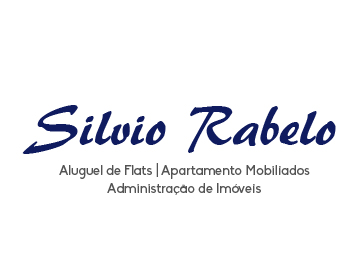 Silvio Rabelo