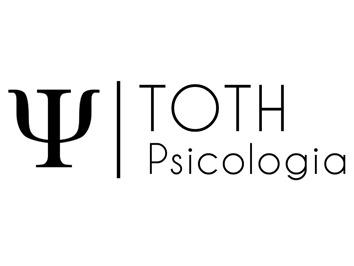 TOTH-354X266