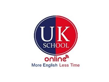 UK-354x266