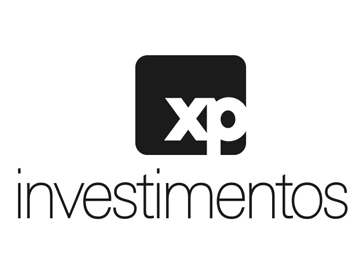 XP Investimento