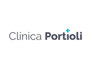 Clínica-Portioli