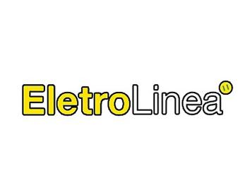 Etletrolinea-354x266