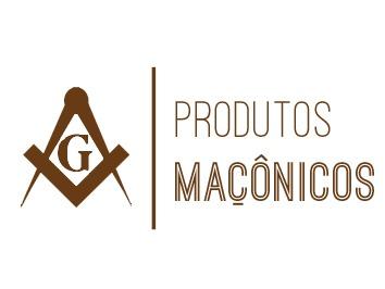 Produtos-Maçônicos-354x266