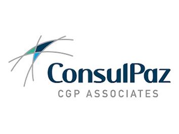 ConsultPaz-354x266