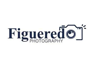 Figueiredo-354x266