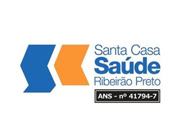Sanca-Casa-354x266