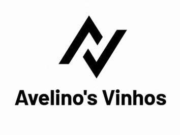 Avelinos-Vinhos-354x266