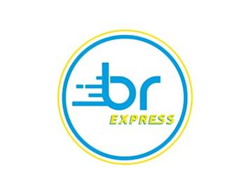 br-express-354x266